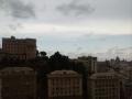 Vista di Castelletto - 23-07-2014 - 02
