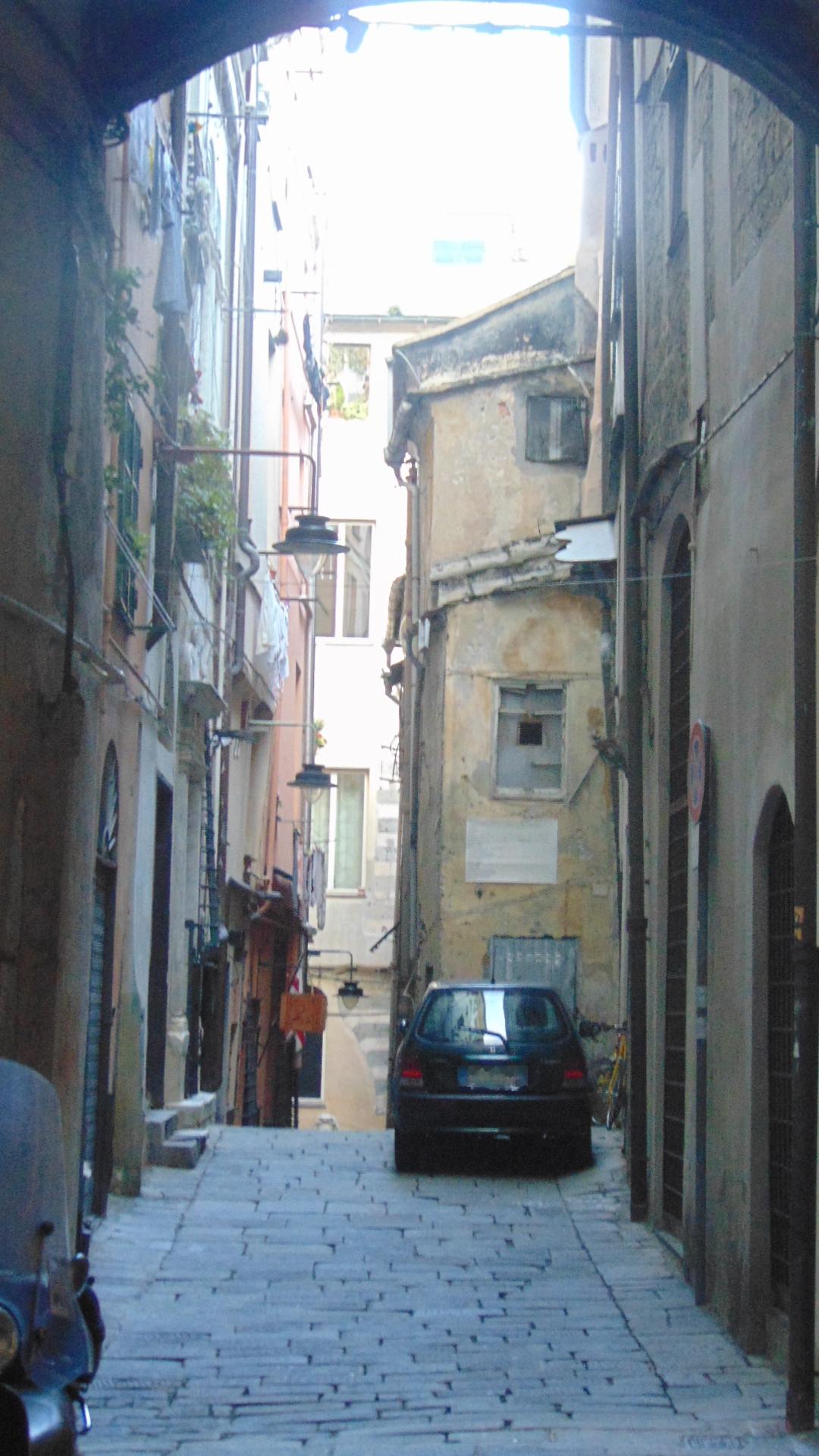 La Cattedrale di san Lorenzo - 19