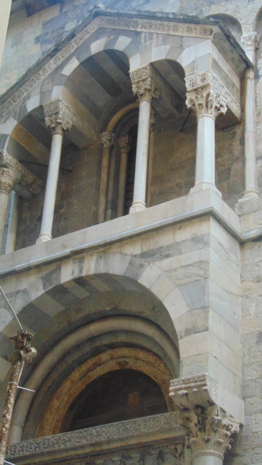 La Cattedrale di san Lorenzo - 18