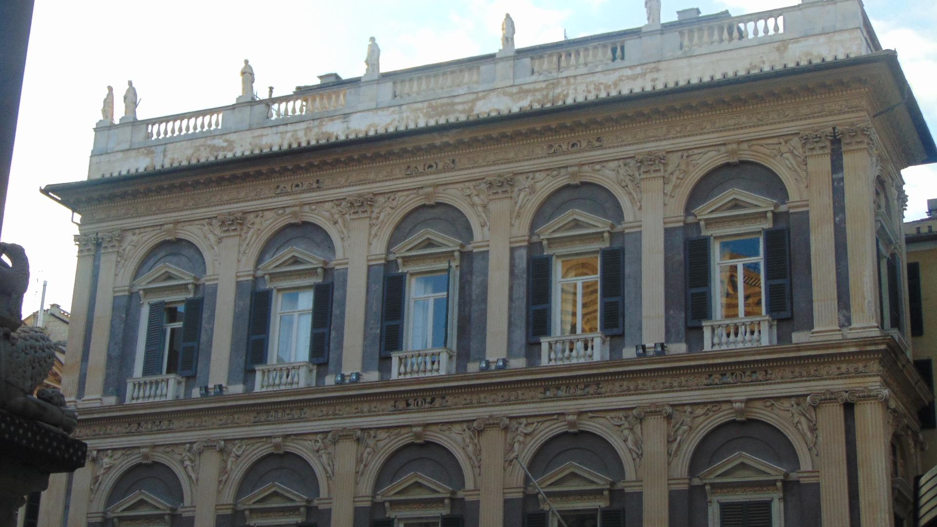 La Cattedrale di san Lorenzo - 15