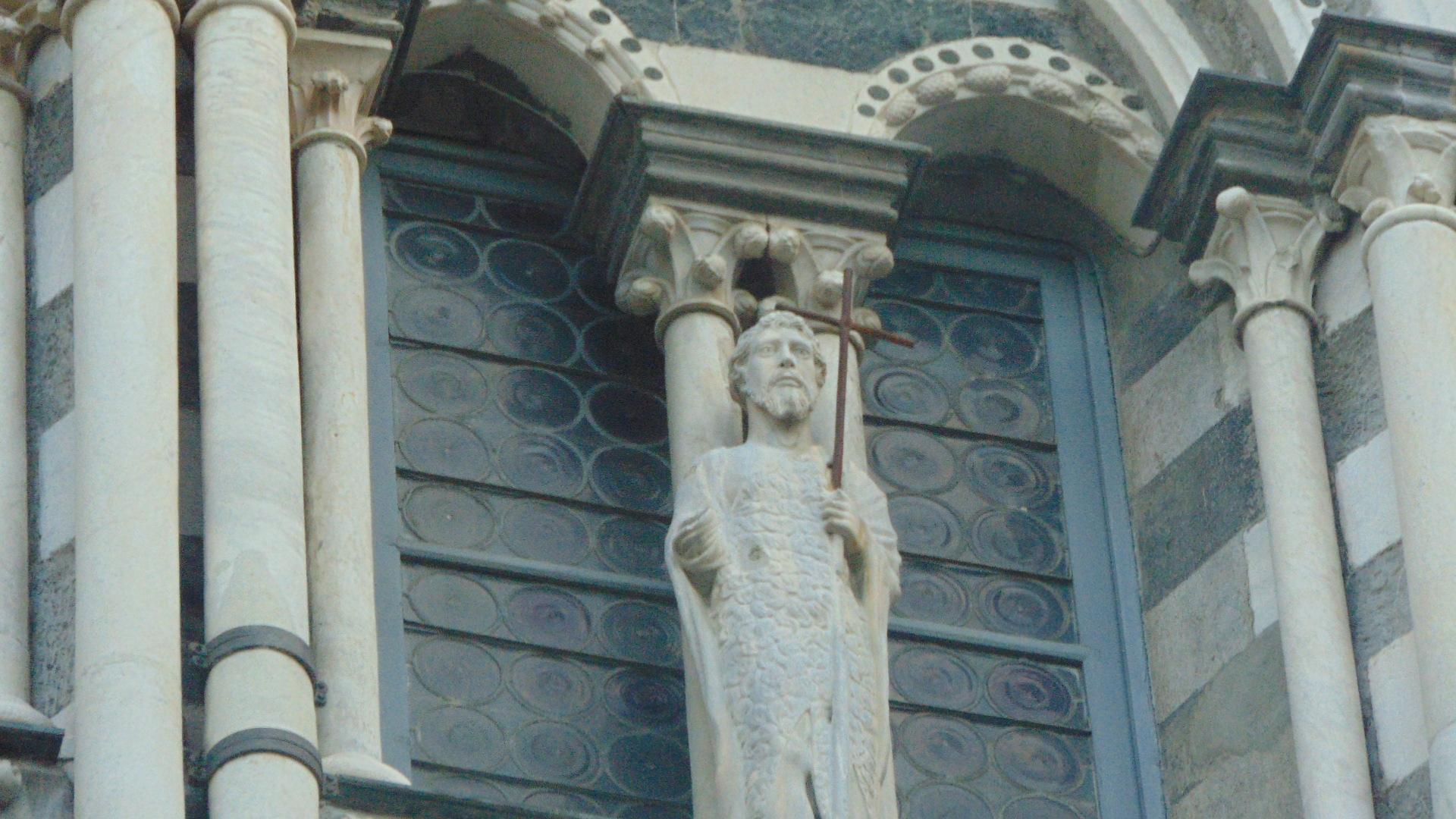 La Cattedrale di san Lorenzo -09