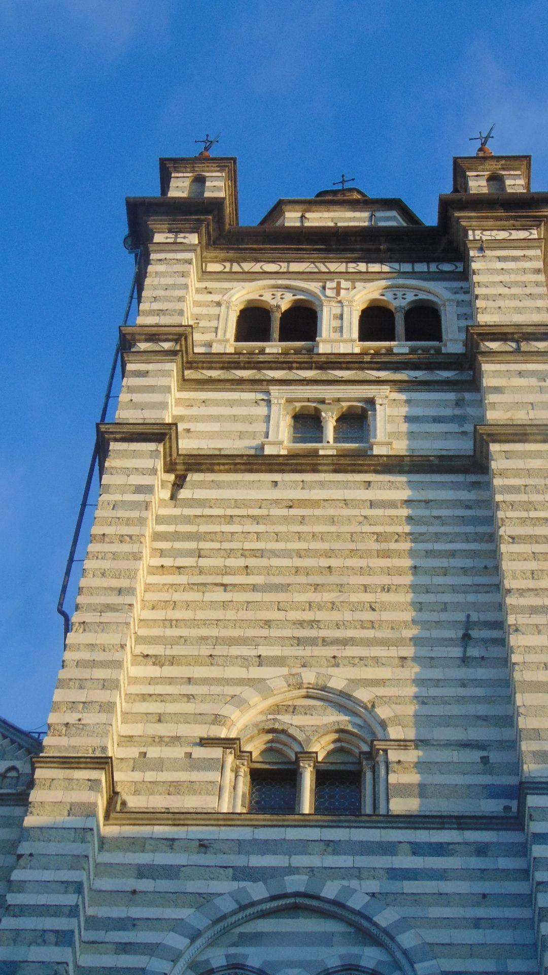 La Cattedrale di san Lorenzo -03