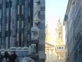 La Cattedrale di san Lorenzo - 25