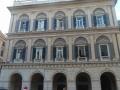 La Cattedrale di san Lorenzo - 24