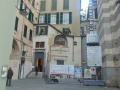 La Cattedrale di san Lorenzo - 22