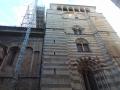 La Cattedrale di san Lorenzo - 17