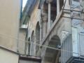 La Cattedrale di san Lorenzo - 14