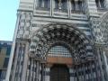 La Cattedrale di san Lorenzo - 12