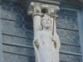 La Cattedrale di san Lorenzo -10