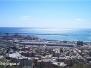 Foto Panoramiche di Genova