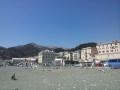 Spiaggia di Voltri n.1