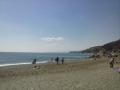 Spiaggia di Voltri n.2