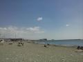 Spiaggia di Voltri n.3