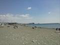 Spiaggia di Voltri n.4