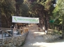 Parco Avventura Genova Righi