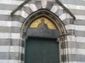 Particolari di Piazza san Matteo - 03