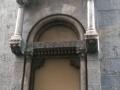 Particolari di Piazza san Matteo - 04