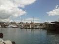 Porto Antico - 24-05-2015-15