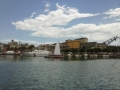 Porto Antico - 24-05-2015-17