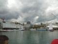 Porto Antico - 24-05-2015-18