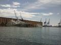 Porto Antico - Magazzini Cotone - 24-05-2015-11