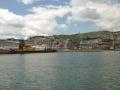 Vista Porto Genova - 24-05-2015-05