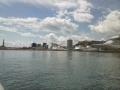Vista Porto di Genova - 24-05-2015-06