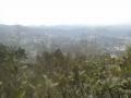 Vista panoramica dal Santuario di Nostra Signora della Guardia n.4