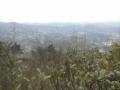 Vista panoramica dal Santuario di Nostra Signora della Guardia n.5