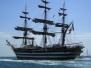 Tall Ship Genova