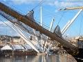 Tall Ships Genova 2001 - 12