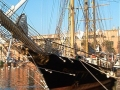 Tall Ships Genova 2001 - 13