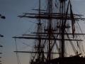 Tall Ships Genova 2001 - 16