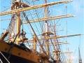 Tall Ships Genova 2001 - 20