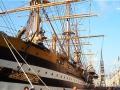 Tall Ships Genova 2001 - 23