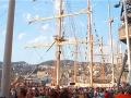 Tall Ships Genova 2001 - 25