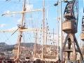 Tall Ships Genova 2001 - 26
