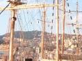 Tall Ships Genova 2001 - 27