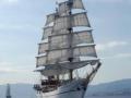 Tall Ships Genova 2001 - 29