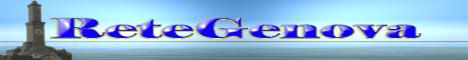 Rete Genova, portale cittadino con informazioni e notizie utili sulla citt�, selezione di link italiani, fotografie della citt�, annunci gratuiti, chat, forum e tanta informazione