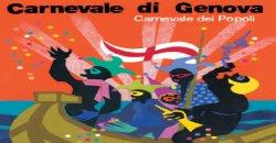 Carnevale Genova