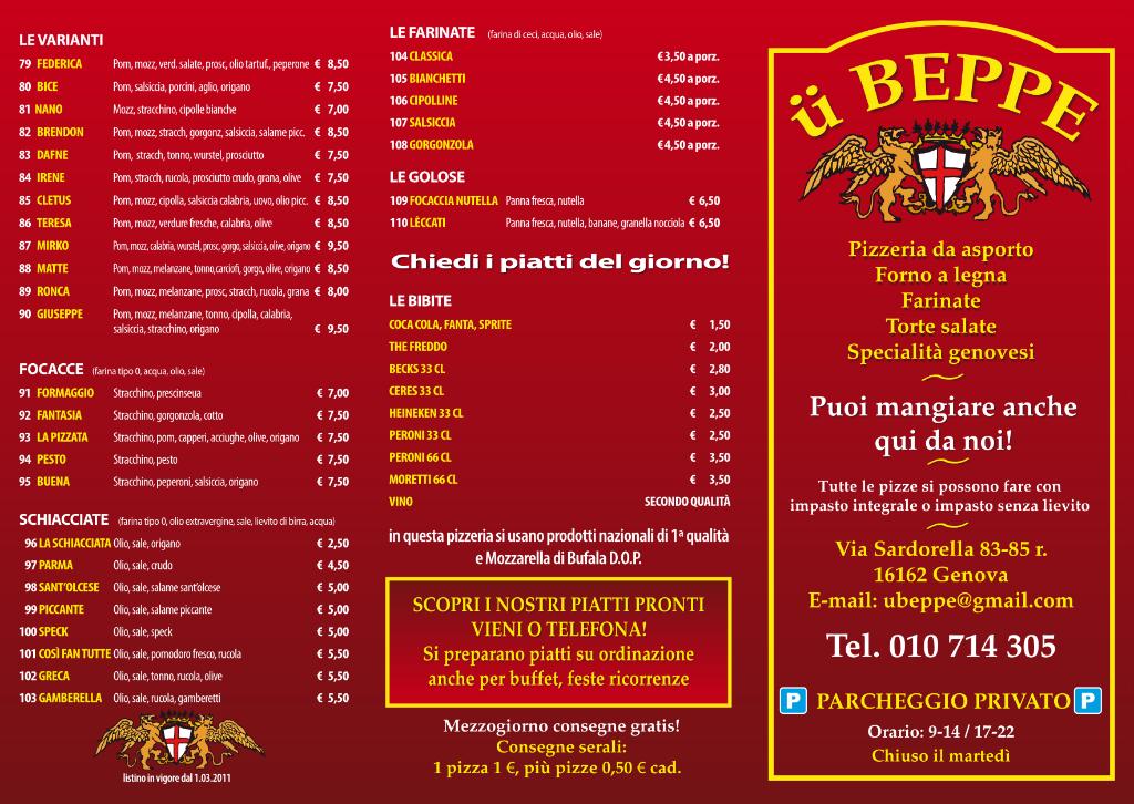 Pizzeria-uBeppe-fronte