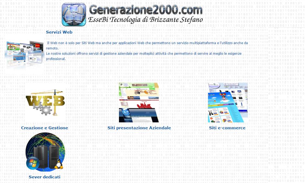 Generazione2000-slide-presentazione-Servizi-Web-01