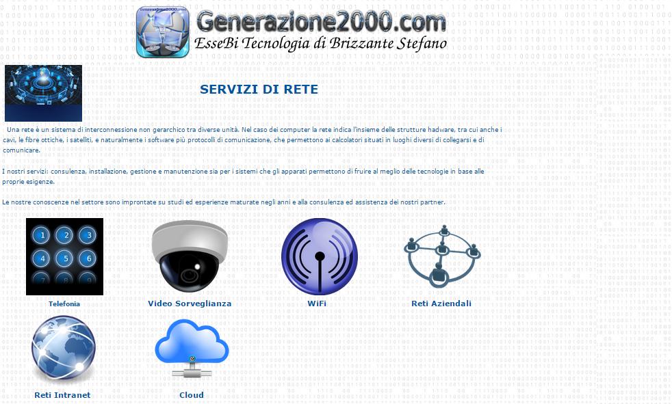 Generazione2000-slide-presentazione-Servizi-rete-01