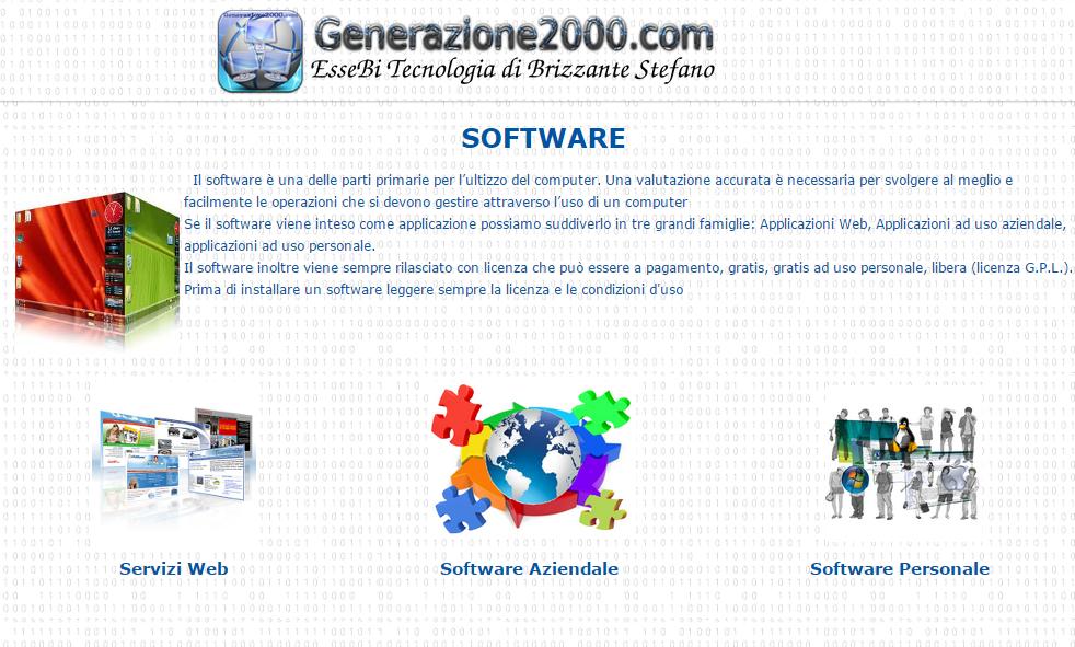 Generazione2000-slide-presentazione-software-01