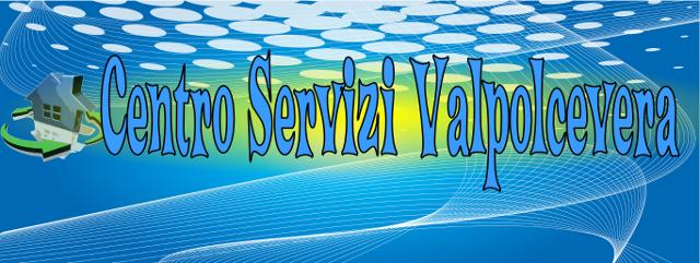 Centro Servizi Valpolcevera