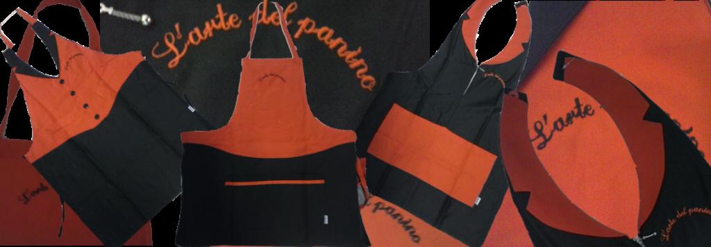slide-vestiario-personalizzato-1150x400-00