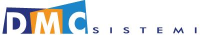 DMC_Logo1