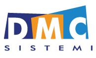 DMC Sistemi