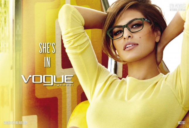 SHES_IN_VOGUE_EYEWEAR_VO27671